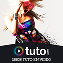Tuto.com