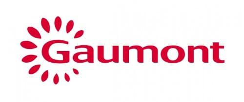 Nouveau logo Gaumont Cinéma