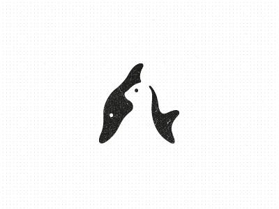Logo Dolphin Seal