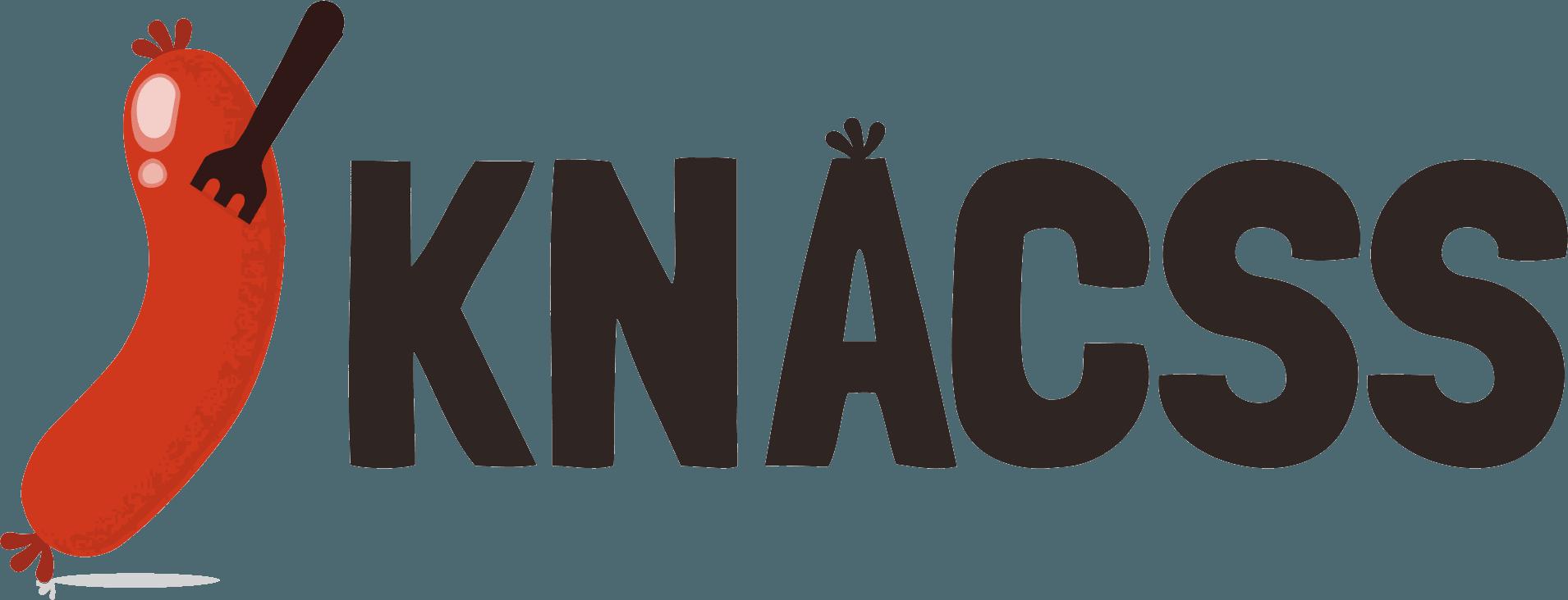 Knacss Framework