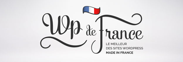 WordPress de France