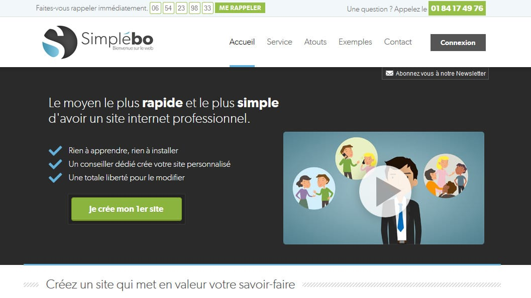 website-simplebo
