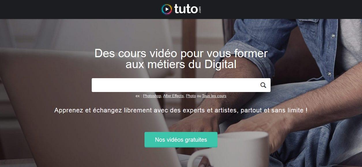 tuto-com