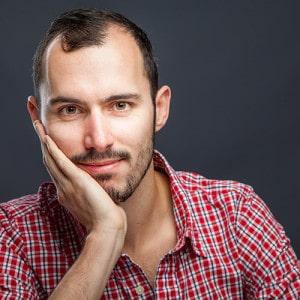 Alex Bortolotti