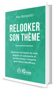 couverture-relooker-son-theme-face