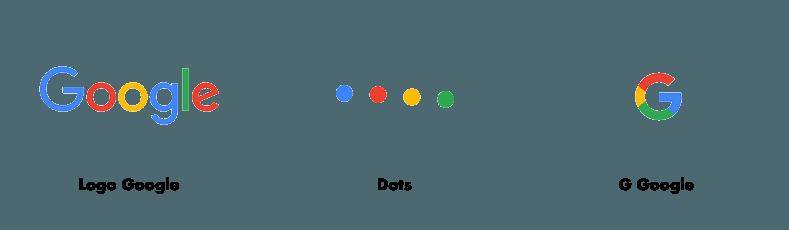 google-elements-2015