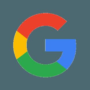 google-logo-refonte-2015-g