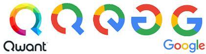 google-qwant