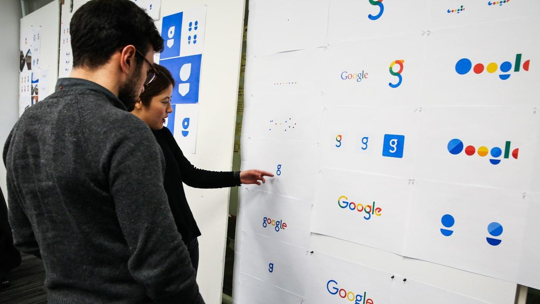 google-refonte