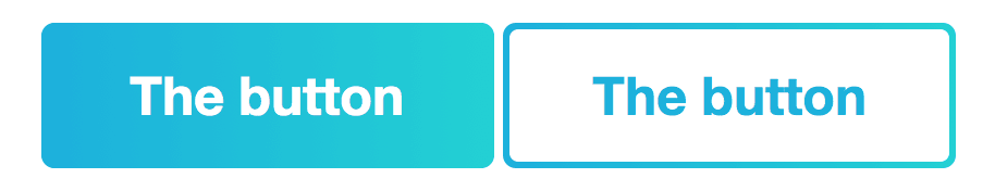 gradient-button-rounded