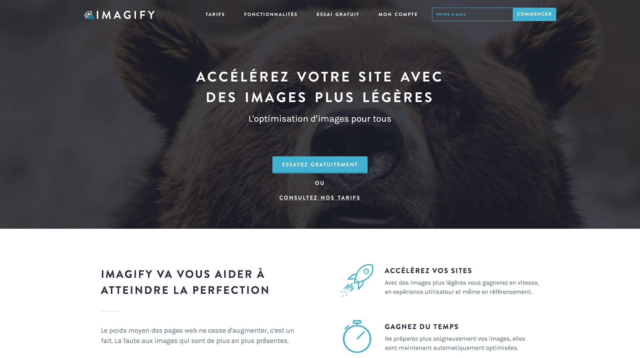 imagify-home-fr