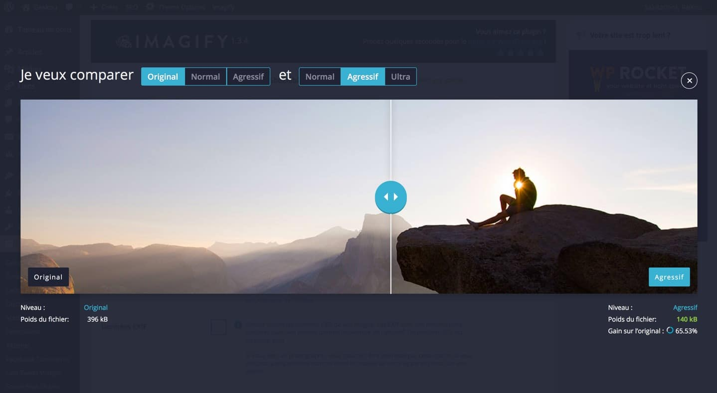imagify-plugin-comparison