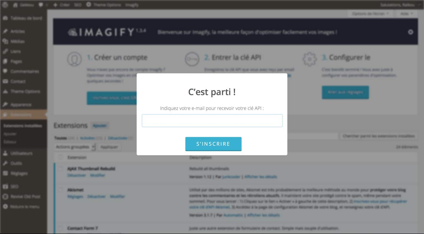 imagify-plugin-steps-pop