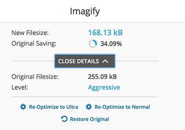 imagify-redo